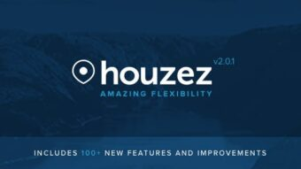 Houzez WordPress Theme