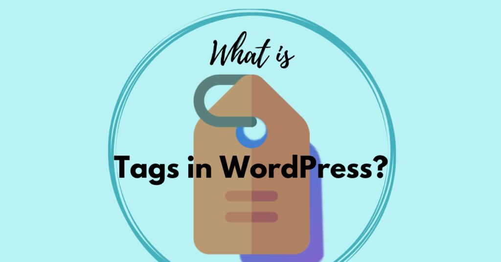 What are Tags in WordPress and How to Use Them Effectively?